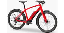 bosch,батерия, мотор, електрическо колело