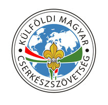 KMCSSZ Logo