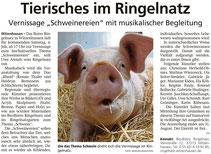 HNA (Mündener Allgem.) 2.7.2020