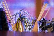 Barfachschule Thörig Zürich,Barfachschule-Blog,Barschule-Blog,Barfachschulezuerich-Blog,Barkurs-Blog,Cocktailkurs-Blog,Barkurs, Barkurs-Zürich, Barfachschule, Barfachschule-Zürich, Barschule, BarschuBarkurs, Cocktailkurs,Teamevent, Fun-Apéro, Plauschmixen