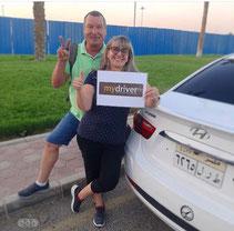 Ausflüge Hurghada Buchen