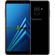 Samsung Galaxy A8 Reparatur Biel/Bienne