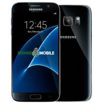 Samsung Reparatur Biel