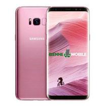 Samsung Galaxy Display Wechsel