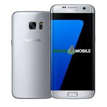 Samsung Display Wechsel Biel