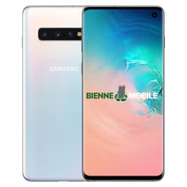 Samsung Galaxy Reparatur Biel/Bienne