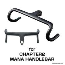 for CHAPTER2  MANA HANDLEBAR