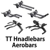 for TT/Aerobars