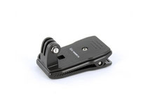 Rotary Clip Mounts(REC-B53)