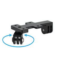 Double Base Adapter(400-Double-GP2)