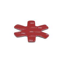 補修用テープ B51-hitode-tape(500yen)