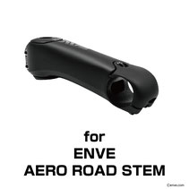 for ENVE Aero Stem