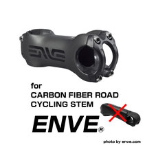 fir ENVE Road Stem