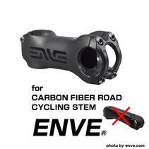 fir ENVE Road Stem