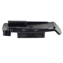 Garmin eTrex Oregon GpsMap Adapter[HED-GHG-CN]