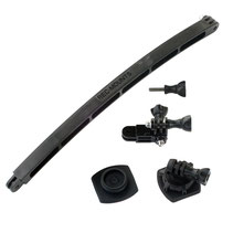 Type M 300mm