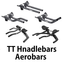 for TT/Aerobar