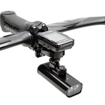 image   LEZYNE 600XL ( Light Adapter GP-LEZ4)