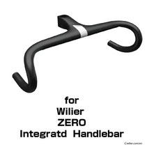 for Wilier ZERO SLR