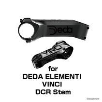for DEDA ELEMENTI VINCI DCR Stem