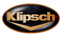 Klipsch Test Tuning Upgrade Modifikation modification