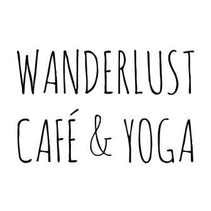 Wanderlust Café & Yoga; Gaby Rottler; Gastro Start Up Treff; Edith Roebers; Service Experts; Co-Cafeing