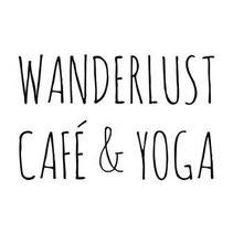 Wanderlust Café & Yoga; Gaby Rottler; Gastro Start Up Treff; Edith Roebers; Service Experts; Co-Cafeing