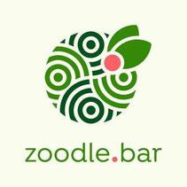Gastro Start Up Treff; Stammtisch für Gründer*Innen in der Gastronomie; Service Experts; Zoodle Bar; Myreen Menzer