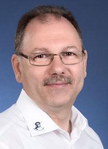 Hans Vanummißen CDL-Präzisionstechnik