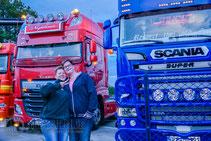 11.06.2016 5.MK Trucktreffen