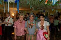 Oktoberfest in Kölleda