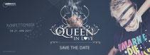 21.01.2017 Queen in Love1
