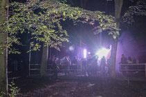 01.09.2017 Sprötau tanzt