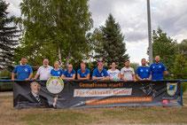 28.07.2018 Sportlich Fest