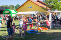 01.07.2018 25.Sommerfest Nurzen