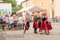 02.06.2018 Kinder- und Familienfest