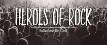 05.11.2016 Heroes of Rock