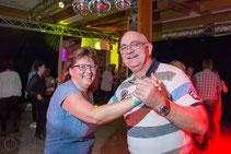 08.04.2017 Apolda tanzt zur Schlagerdisco