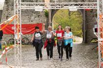 01.05.2016 20. Schlossberglauf