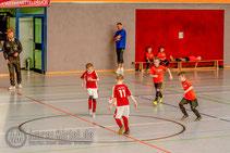 10.02.2018 Druckspezialisten-Cup