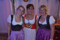 27.09.2014 Oktoberfest und Michaelismarkt
