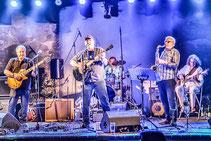 29.08.2015 5. Bluesfest