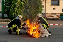 24.08.2019 2. Feuerwehrfest