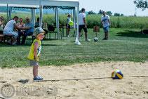 04.07.2015 Sportfest