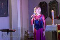 27.05.2016 Konzert in der Kirche Vogelsberg