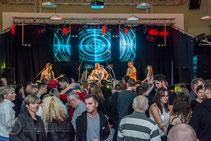 19.11.2016 RockPirat vs DJs