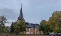 22.09.2018 Laserlicht in Großrudestedt