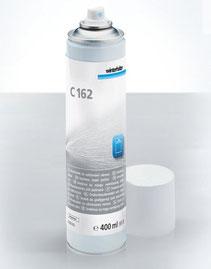 C 162