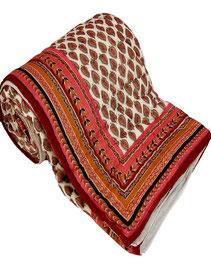 Edredón, Edredones, Colchas, cobertores, mantas, cubrecamas