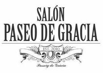salon paseo de gracia, salon paseo de gracia logotipo, salon paseo de gracia roma, cantinas en la roma, cantinas, cantinas en cdmx, cantinas en la condesa, paseo de gracia cantina, cantina paseo de gracia, cantinas en colonia roma, cantinas en la condesa